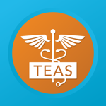 TEAS Mastery: Test Version 6