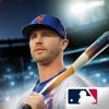 MLB Home Run Derby 2020