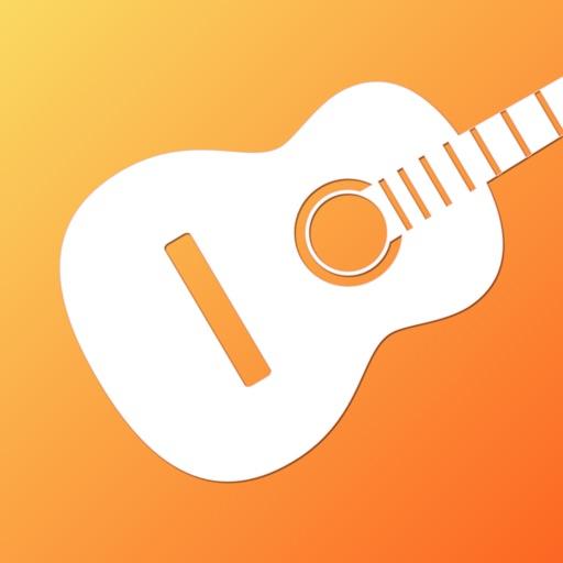 Песенник с аккордами