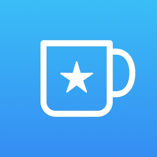 Star.Mugs - collector's tool