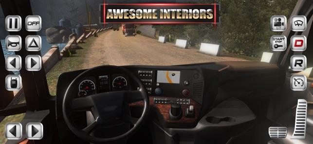 euro truck simulator 2 download po polsku