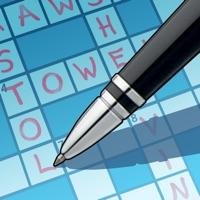 Crossword free Resources hack