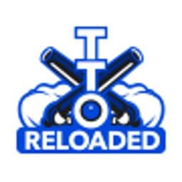TTO Mobile APP