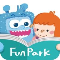 Codes for FunPark 童書夢工廠 Hack