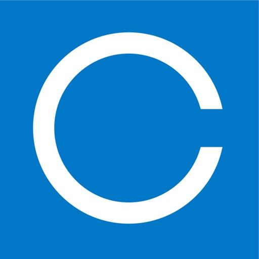 cobra CRM