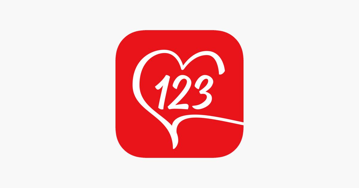 Dating τοποθεσίες chat UK