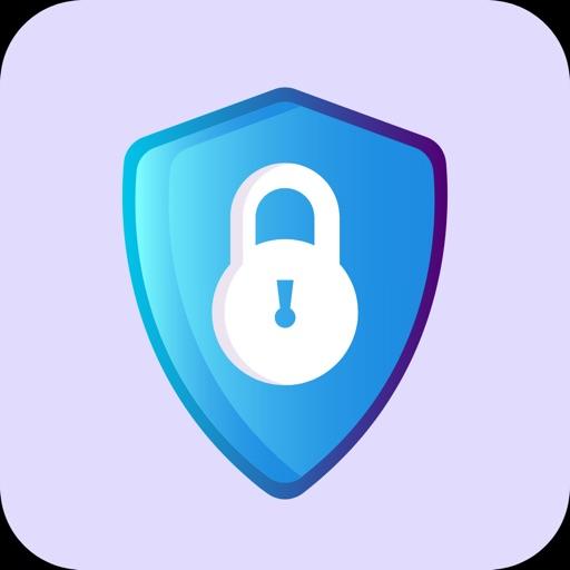 All Secure Vpn