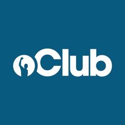 Pitchero Club