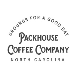 Packhouse Coffee