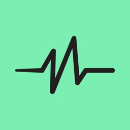 PumpPump! AI Health Coach