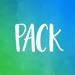 Packing List Checklist