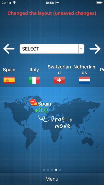 WorldStock screenshot-7