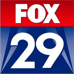 FOX 29: Philadelphia News