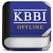 KBBI - Kamus Bahasa Indonesia