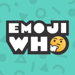 Emojiwho