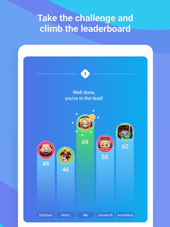 New QuizDuel screenshot 8
