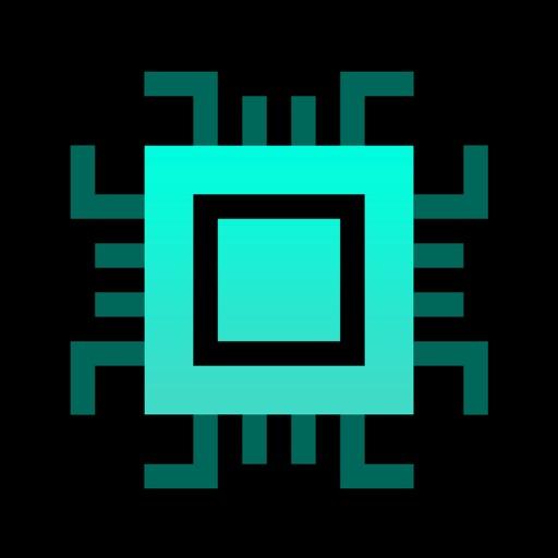 HACK for Hacker News Developer