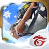 Garena Free Fire: Winterlands iphone and android app