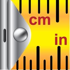 Handy Measure-Measuring Tool