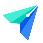 飞书 - 新一代企业办公套件