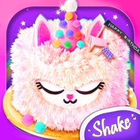 Codes for Unicorn Chef: Baking Games Hack