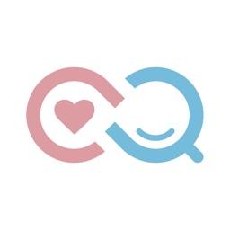 恋活出会いアプリ ラブサーチ(LoveSearch)