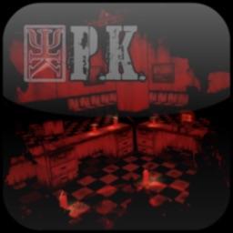 P.K. Paranormal - Hospital