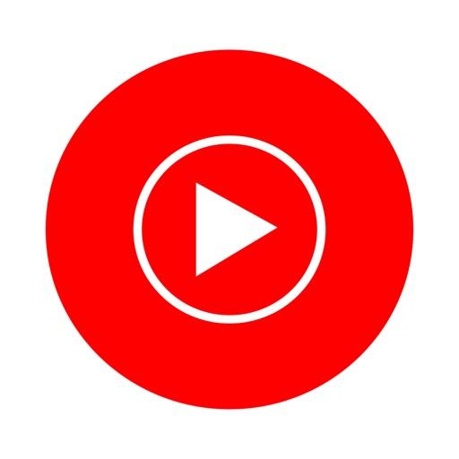 YouTube Music image
