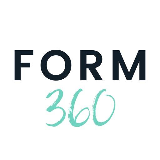 FORM 360
