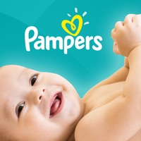 Pampers Club - Rewards & Deals