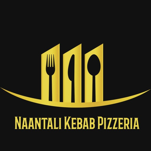 Naantalin Kebab Pizzeria