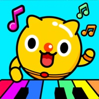 Codes for Kids Piano Fun: Music Games Hack
