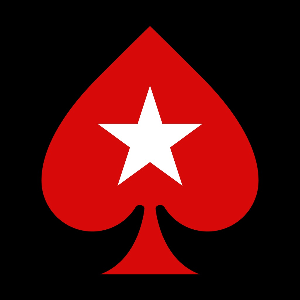PokerStars Poker – Texas Holdem & Omaha Online Poker Games - EU
