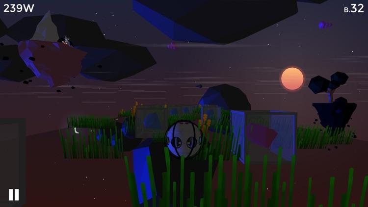 Dimension C38B screenshot-4