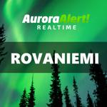 Aurora Alert - Rovaniemi на пк