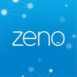 Zeno Apple Watch App