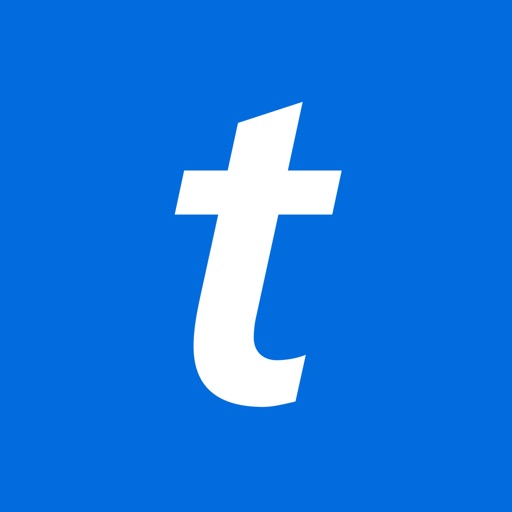 Ticketmaster-Buy, Sell Tickets App for iPhone - Free