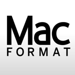 MacFormat на пк