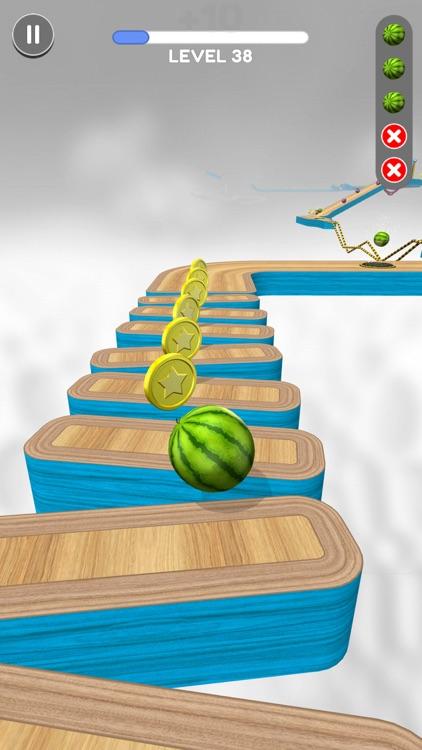 Going Balls screenshot-5
