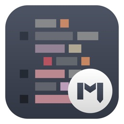 MWeb - Powerful Markdown App