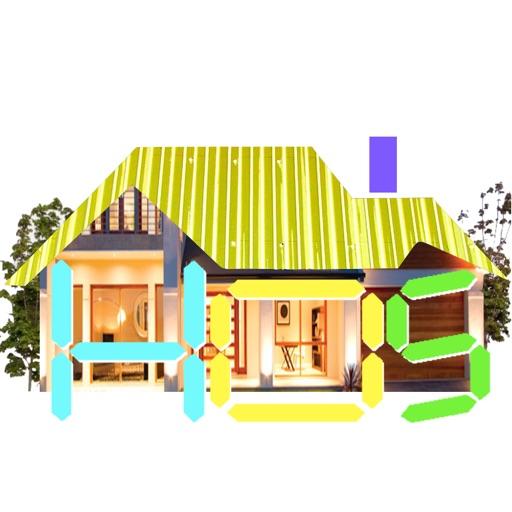 HOS Smart Home BACnet BMS