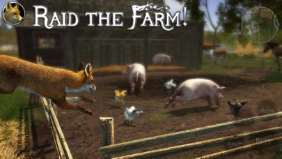 Ultimate Fox Simulator 2 screenshot 2