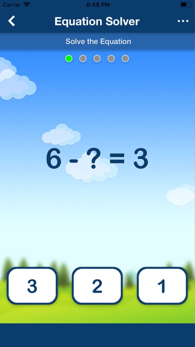 All Simple Math screenshot 8