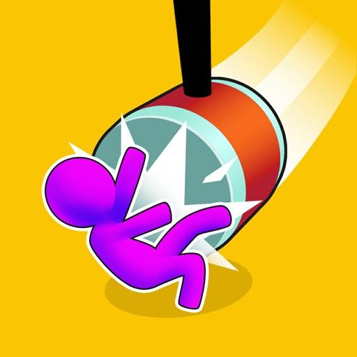 Fun Race 3D icon