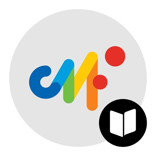 앱북 - 시청자미디어센터