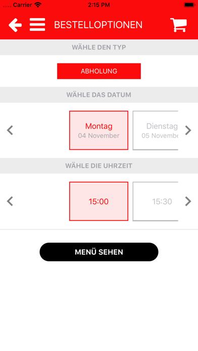 messages.download Eiscafé OVIDIO software