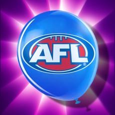 Activities of AFL Pop Party