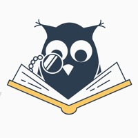 Codes for Books Guru It's Time to Read Hack