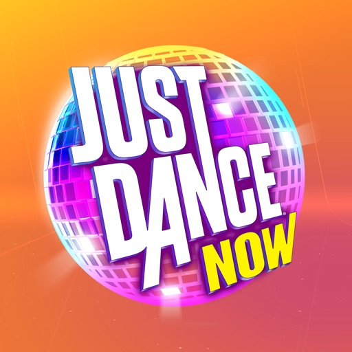 Boogie for a Cause - Ubisoft Announces the Just Dance Challenge for the Special Olympics