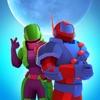 Space Pioneer - iPadアプリ